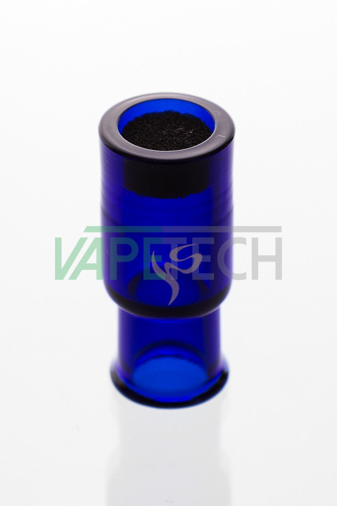 Health Stone 10mm Female Vapor Slides Various Colours