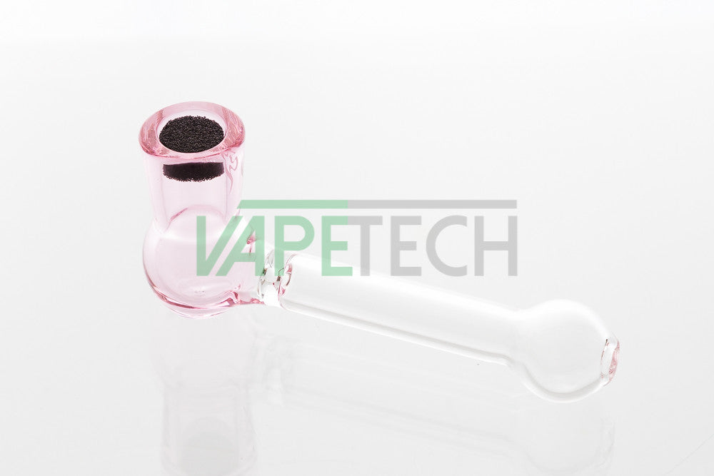 Health Stone Glass: Standard Cooler Hand Vape