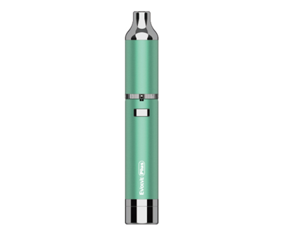 Yocan Evolve Plus 2020 Version