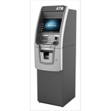 Nautilus Hyosung 5200 ATM Machine (EMV Ready)