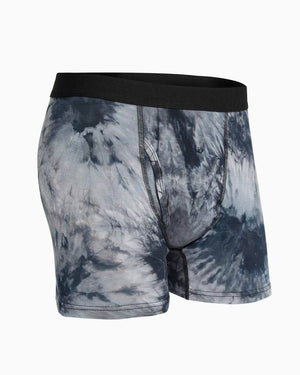 Load image into Gallery viewer, RICHER POORER // Kurt Modal Boxer Briefs // Available in 2 Colors