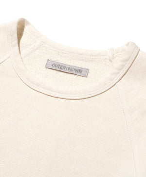 Load image into Gallery viewer, OUTERKNOWN // SUR SWEATSHIRT // SALT