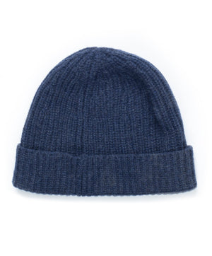 Load image into Gallery viewer, OUTERKNOWN // REIMAGINE CASHMERE BEANIE // Available in 2 Colors