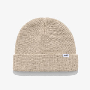 Load image into Gallery viewer, BANKS JOURNAL // PRIMARY BEANIE // Available in 2 Colors