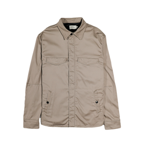 Load image into Gallery viewer, MONADIC Ellis Jacket // Available in 2 Colors