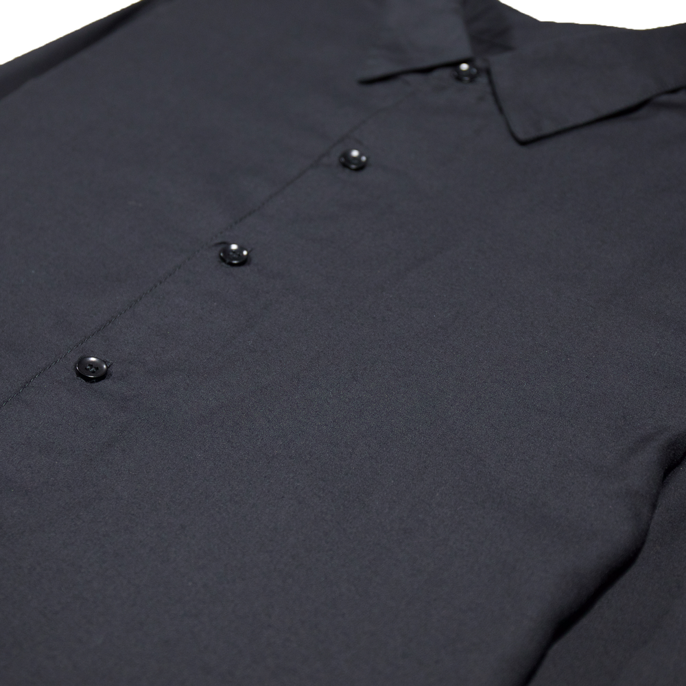 Load image into Gallery viewer, MONADIC Osseus Button Down // Available in 2 Colors