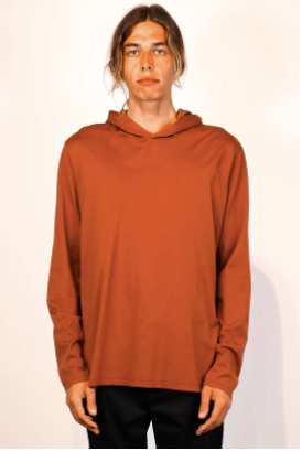 Load image into Gallery viewer, MONADIC // BASIS PULLOVER HOODIE // AVAILABLE IN 5 COLORS
