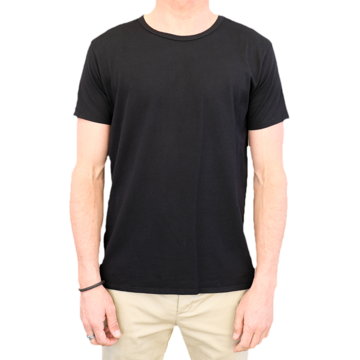 Load image into Gallery viewer, MONADIC Basis Tee // Available in 9 Colors