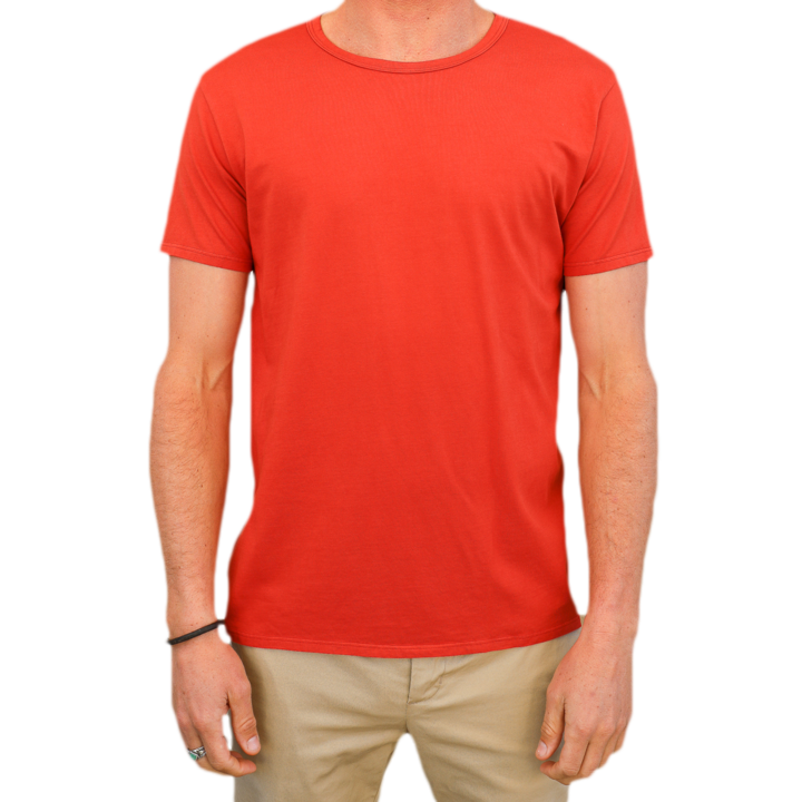 MONADIC Basis Tee // Available in 9 Colors