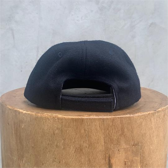 Load image into Gallery viewer, SPORT OF KINGS // CROWN BALL CAP // MIDNIGHT NAVY