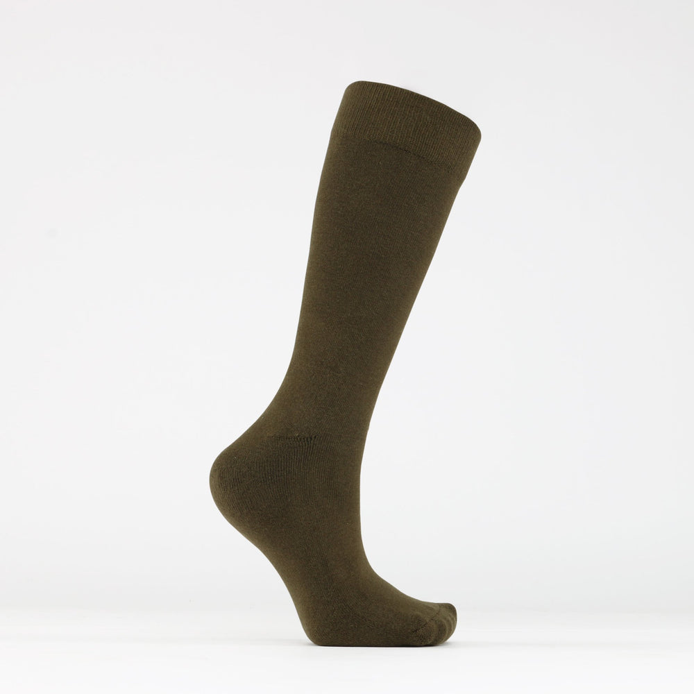 Load image into Gallery viewer, TAILORED UNION Norme Socks // Available in 3 Colors