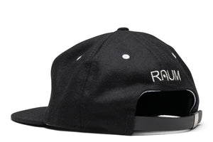 Load image into Gallery viewer, RAUM GOODS // Vintage Ball Cap