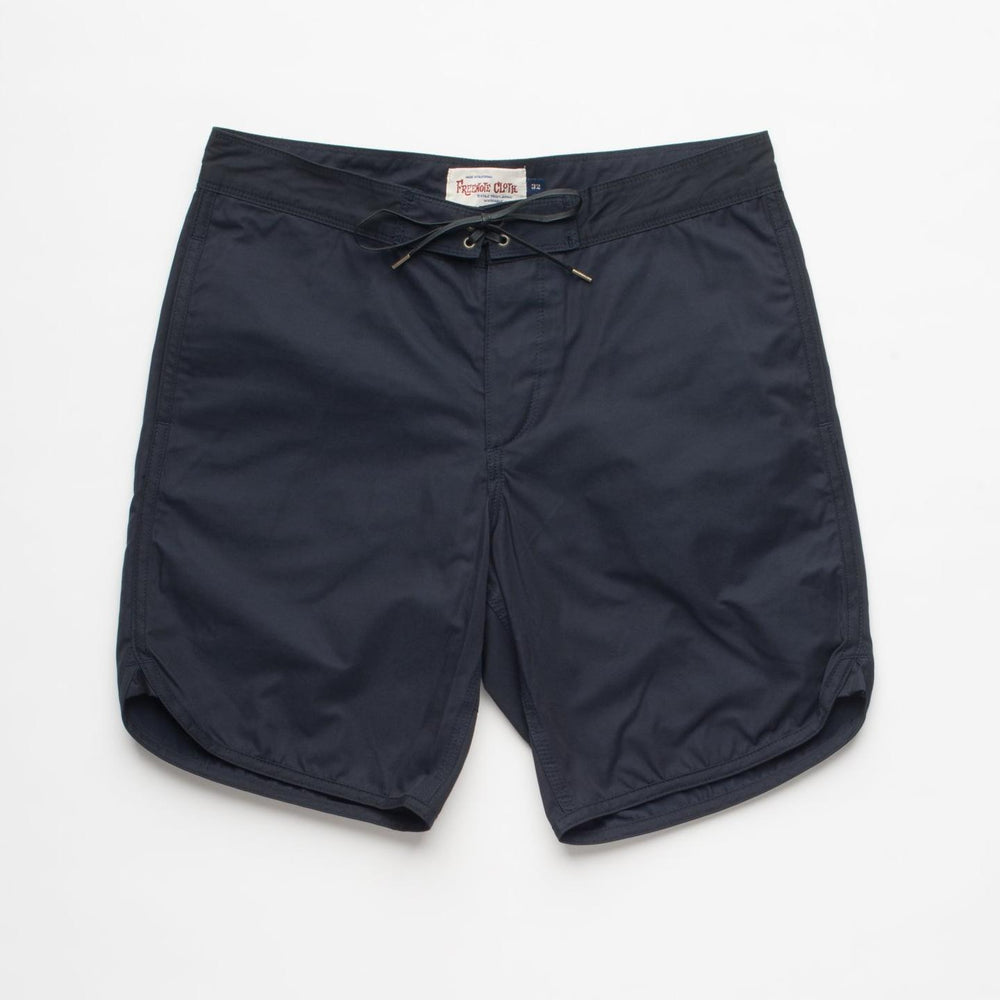 FREENOTE Standard Issue Boardshort // Available in 2 Colors