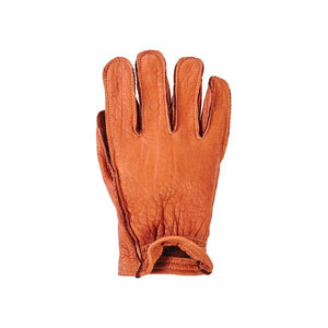Load image into Gallery viewer, GRIFTER Marauder Gloves // Bison