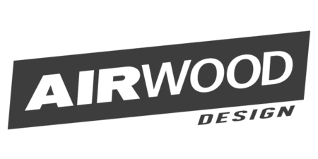 Airwood Design