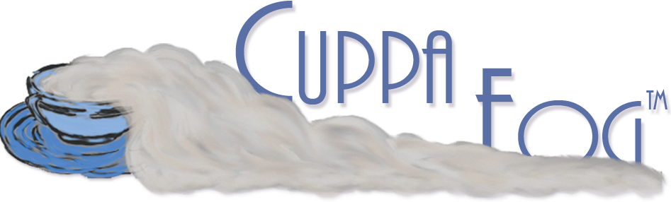 Nature S Cuppa Stockists