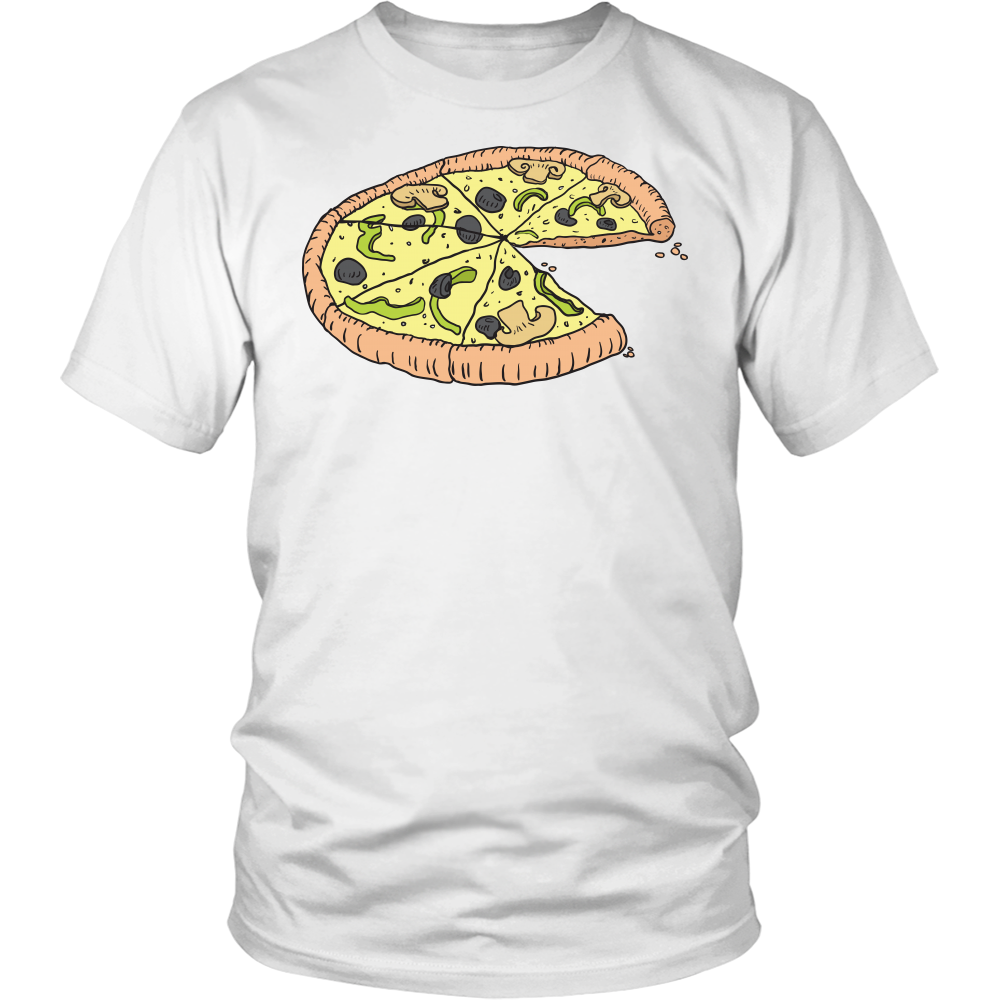 Father & Son Matching Shirt - Pizza - 542822739