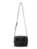 Dita for mata hari: Luna Dita Square Crossbody bag