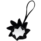 Anigami Mirror black