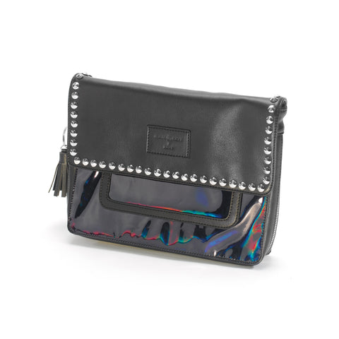mata hari x BOTB Collaboration: Bala Clutch