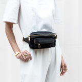 Chantal for mata hari: Chantal Waist Bag