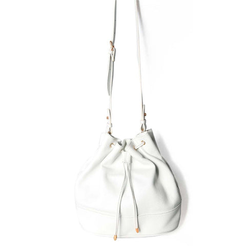 Chantal for mata hari: Mimi Bucket Bag