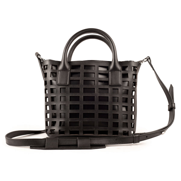 Cecily Mini satchel bag