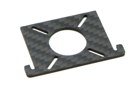 Kriegerpus Replacement Parts