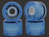 62mm Polyboards Enso Wheels