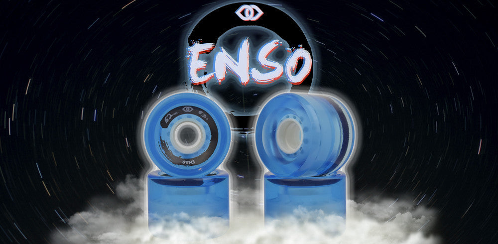 Polyboards Enso