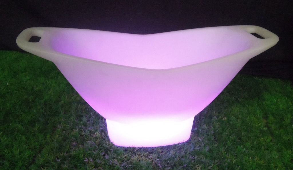 easy days LED Wine Bucket large