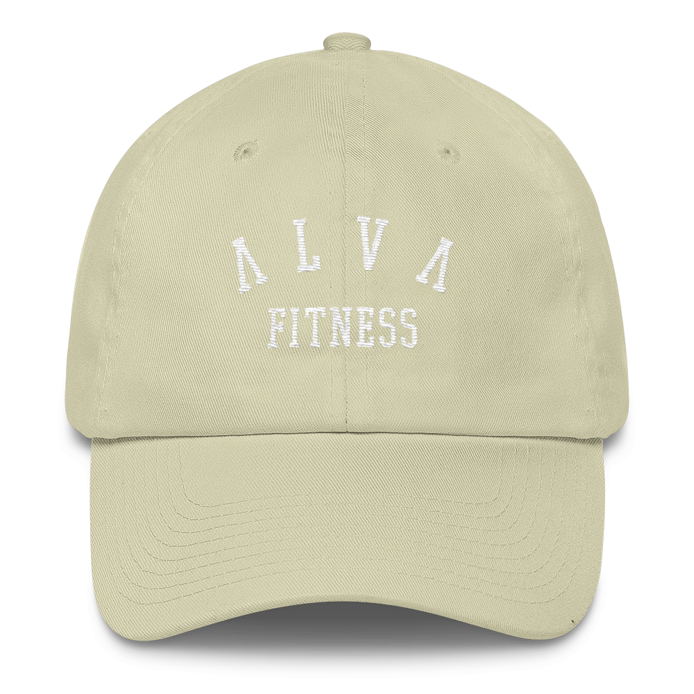 Essential Dad Hat