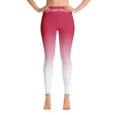 Americano High Waisted Leggings