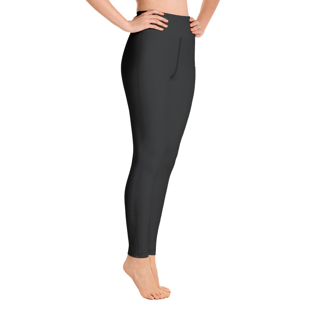 Nuud High Waisted Leggings