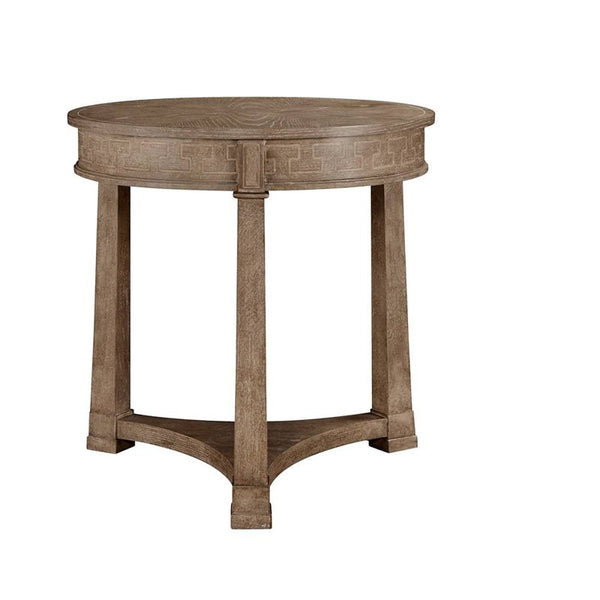 Wethersfield Lamp Table