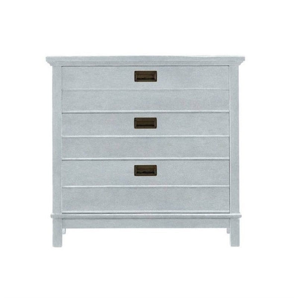 Cape Coomber Bedside Chest