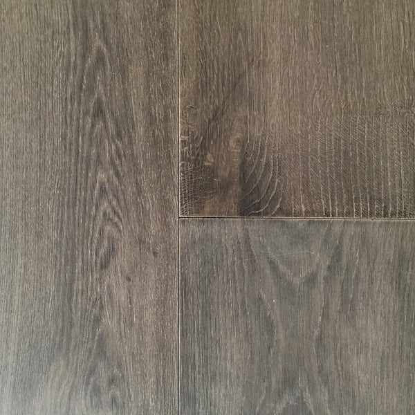 European Oak Engineered Flooring - Stone