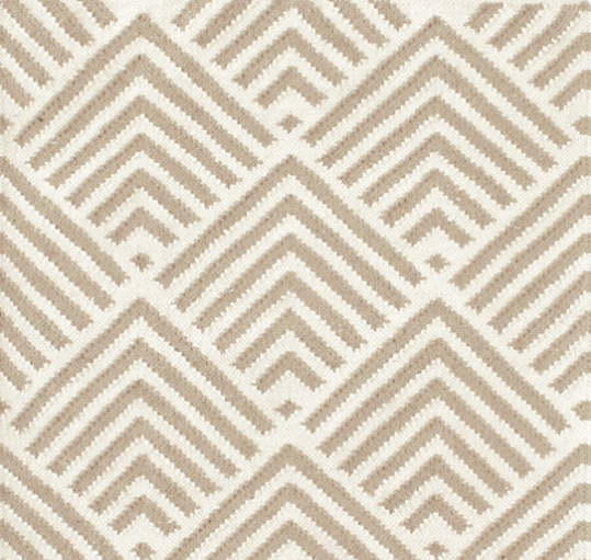 Dash & Albert Cleo Cement Indoor/Outdoor Rug