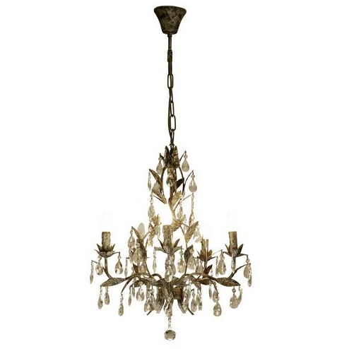 Colette Chandelier