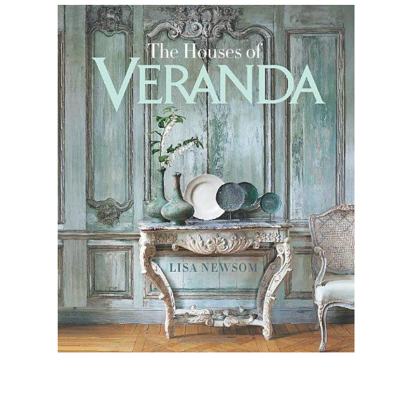 The Houses of Verandah