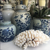 Assorted Decorative Coral