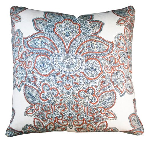 Tilton Fenwick Maris Cushion