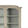 Cote Display Cabinet