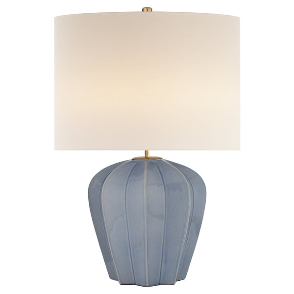 Aerin Lauder Pierrepont Table Lamp