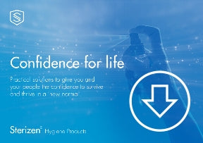 Confidence-for-life-download