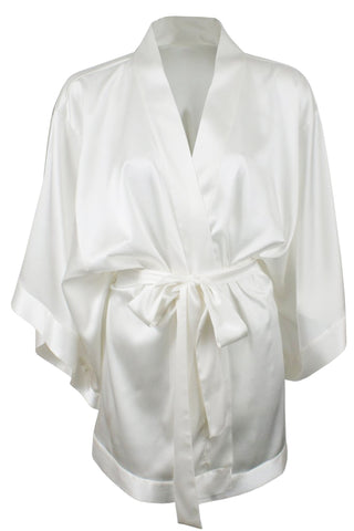 Robe (more colours available)
