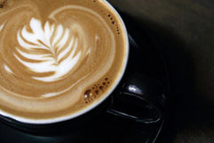 Coffee-drinkers less likely to die from certain diseases