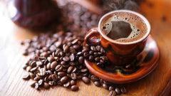 HOW TO MAKE GOOD ARABICA COFFEE