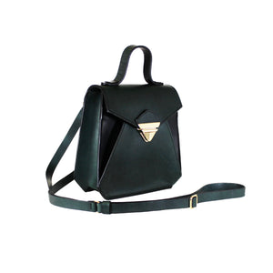 Diamante woman bag, Borsa da donna Diamante