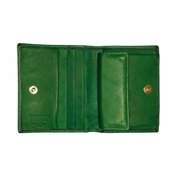 Men's wallet an evergreen item